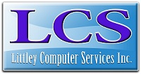Littley Computer Services Inc. - Programmer